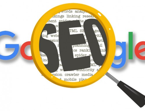 Successful Search Engine Optimization Tips And Tricks