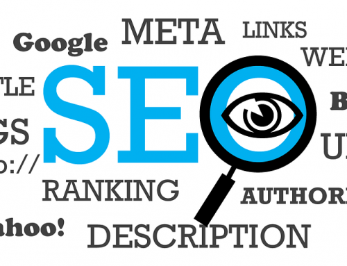 How To Find The Perfect Search Engine Optimization Ideas For Your Needs