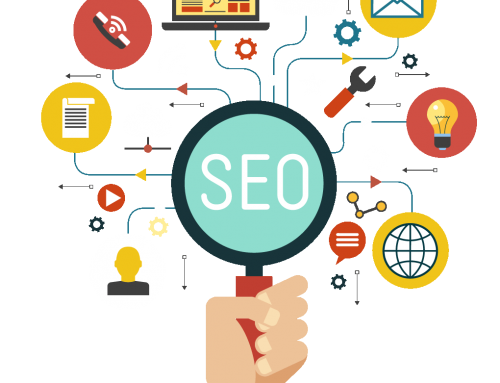 Great Solutions For Search Engine Optimization That Anyone Can Follow