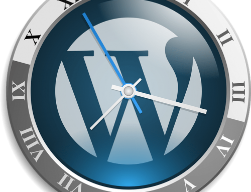 For Super Secrets About WordPress, This Article Is It